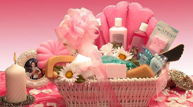 set cadou pentru femei