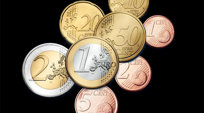 curs euro