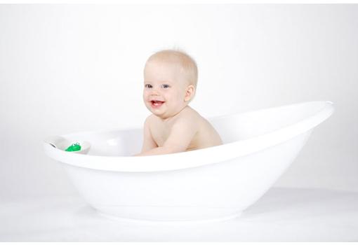 cosmetice-bebelusi