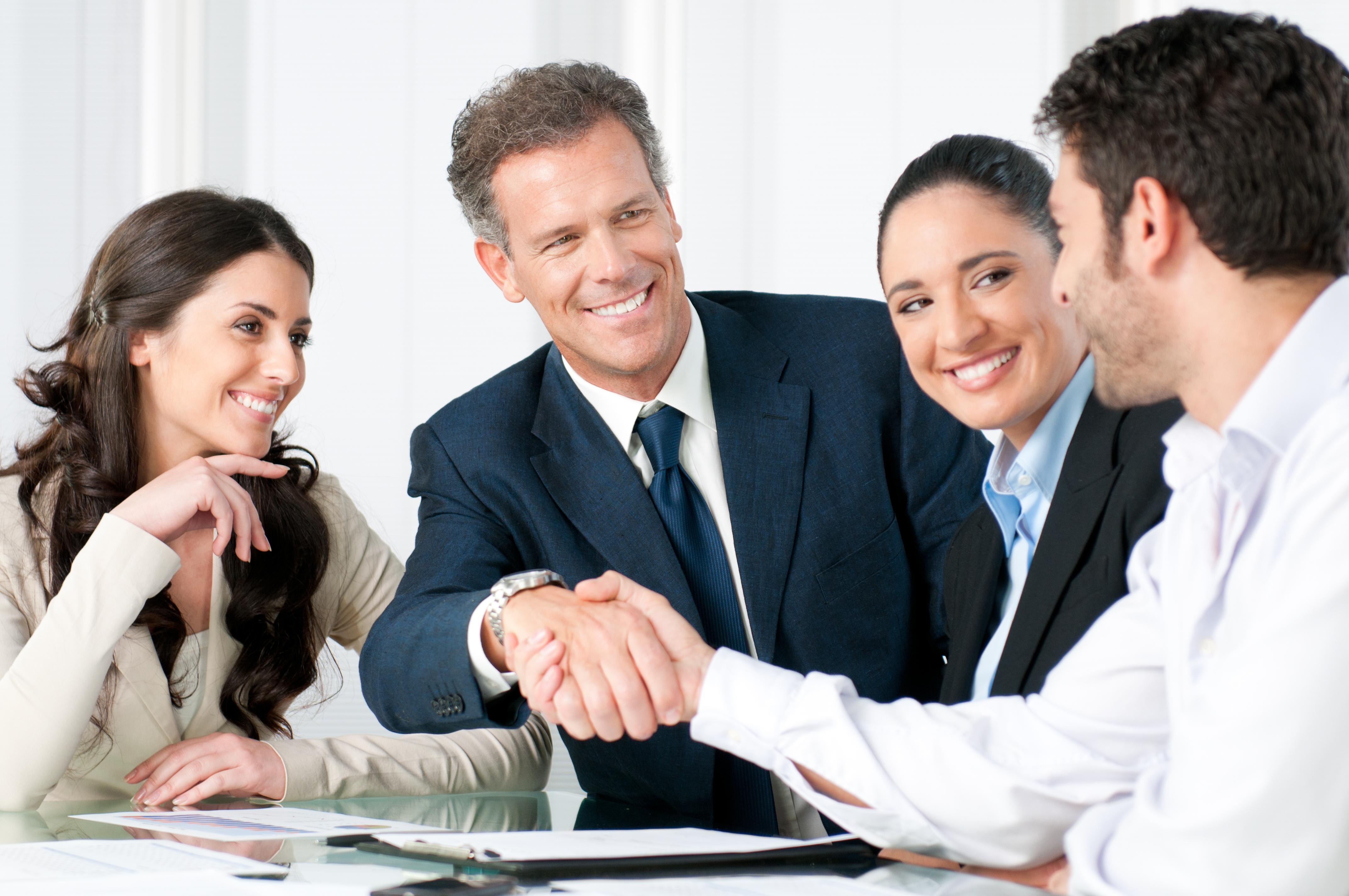 servicii contabilitate arad
