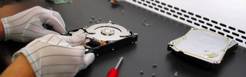 datele din laptop in siguranta