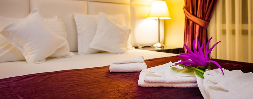 hotel-in-bucuresti