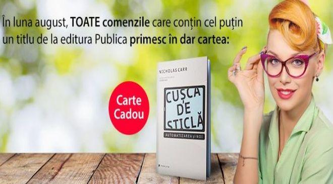 Editura Publica