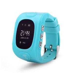 ceas cu gps pentru copii cu localizare si monitorizare spion kidgps