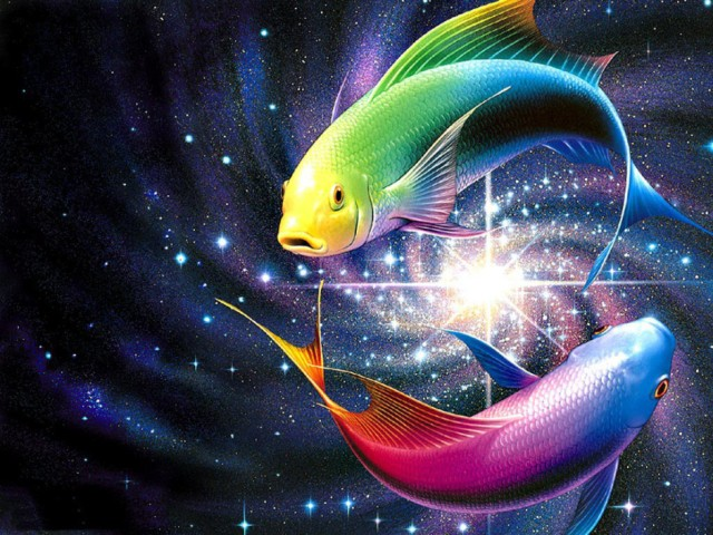 horoscop-pesti