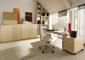 scaune ergonomice din zecile de modele pe DecoStores