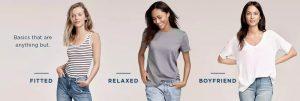 Bluze elegante si haine dama disponibile pe site-ul CePortiAzi