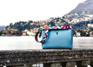 Genti Fendi si Dolce & Gabbana, acum in colectia site-ului Gentuim