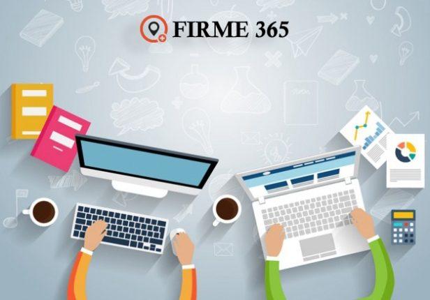 firme365