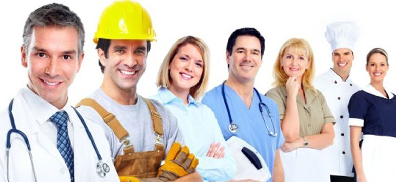 cabinet medicina muncii bucuresti