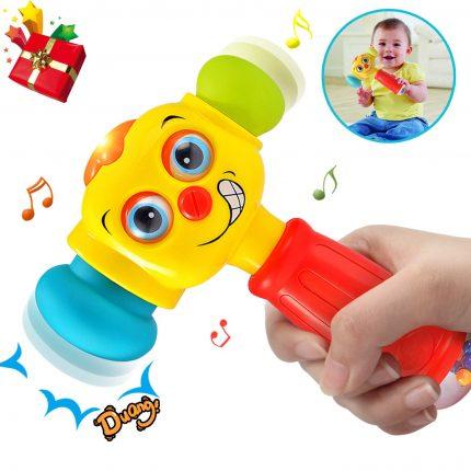 jucarii copii