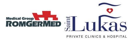cabinet medicina muncii