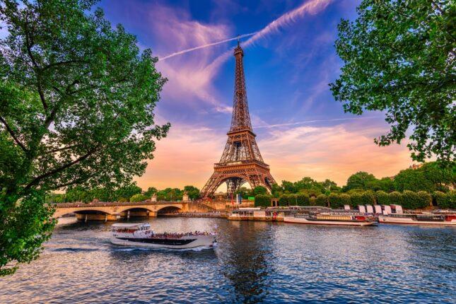 Cum poti alege cea mai buna vacanta in Paris