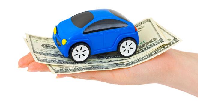 asigurari rca ieftine