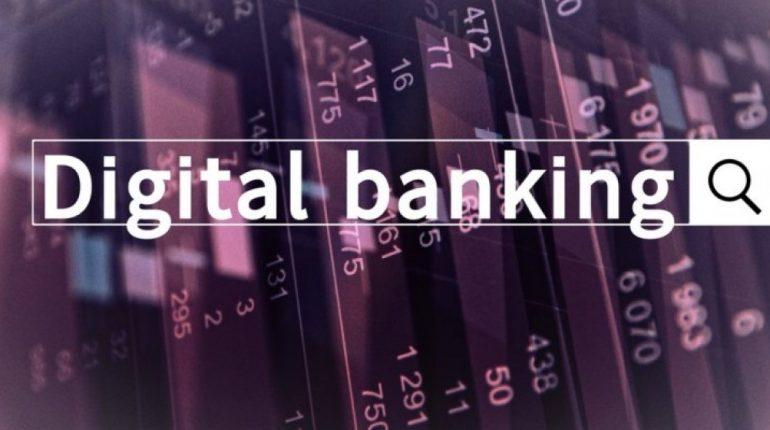 Iata ce spune Bogdan Neacsu despre digitalizarea serviciilor bancare
