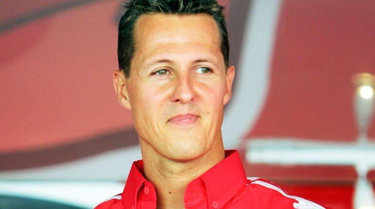 Detalii despre situatia lui Michael Schumacher