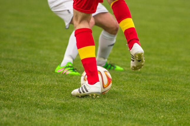 pariuri fotbal